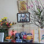 Ý nghĩa 3 bát hương trên bàn thờ gia tiên và những lưu ý không thể bỏ qua