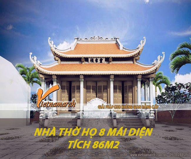 Nha-Tho-Ho_08 mai