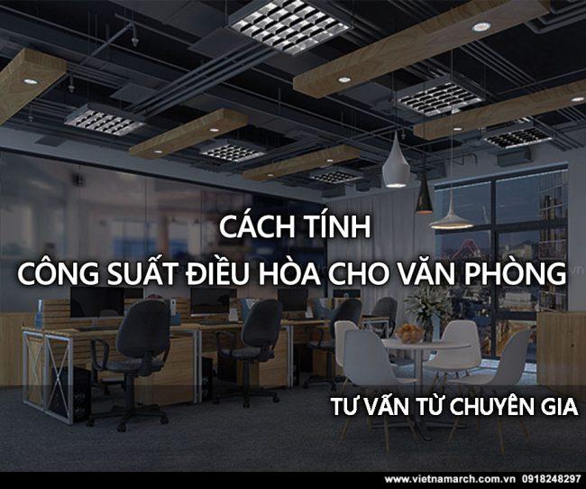 Tinh-dieu-hoa-cho-van-phong