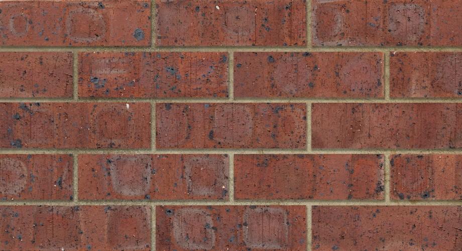 Gạch không trát được sử dụng trong nhà thờ họ là gì ?