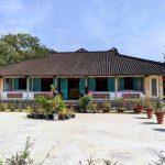 Nhà Rường Huế- Vẹn nguyên một mảnh hồn dân tộc trong kiến trúc nhà gỗ cổ truyền