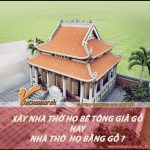 xay-nha-tho-ho-be-tong-gia-go-hay-bang-go