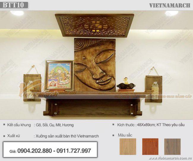 lap-ban-tho-treo-tuong-go-go-Hai-Ba-Trungg-i00001 (4)