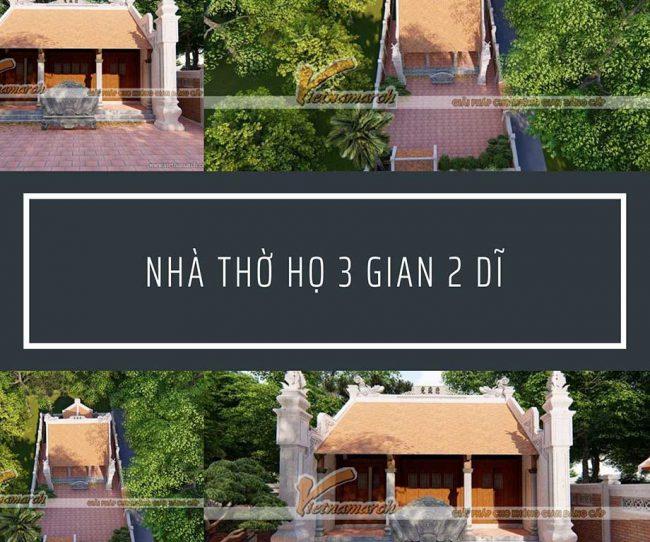NHA-THO-HO-3-GIAN-2-DI