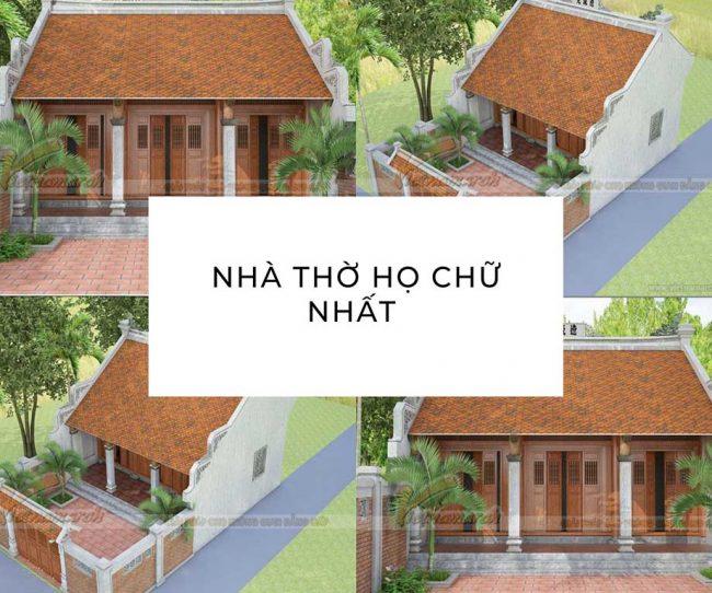 NHA-THO-HO-CHU-NHAT-DEP