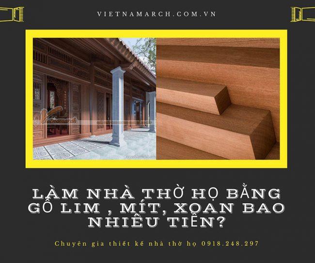 nha-tho-ho-go-lim-mit-xoan-bao-tien