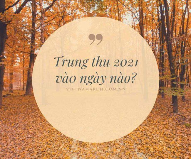 trung-thu-2021-vao-ngay-nao