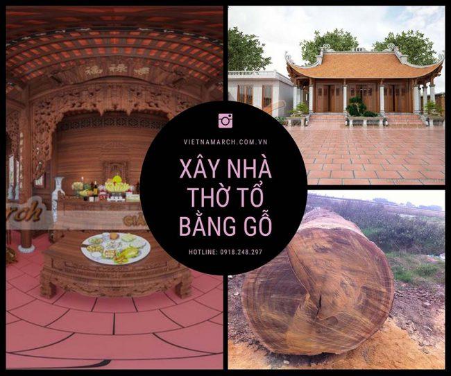 xay-nha-tho-to-bang-go