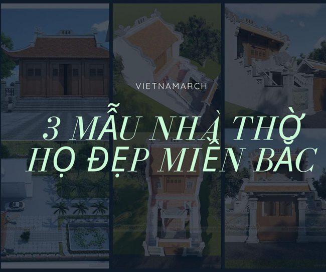 3-mau-nha-tho-ho-dep-mien-bac