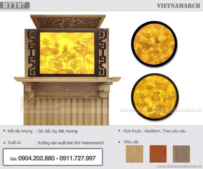 ban-tho-treo-tuong- Gold Mark -city -ho-tung-mau (4)