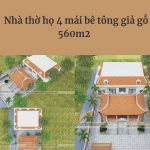 nha-tho-ho-be-tong-4-mai